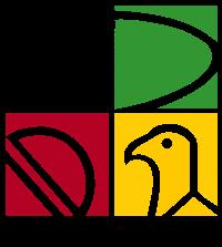 ZimbabweCricket