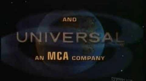"""And"" Universal Television Logo (1987) ""Low Tone Theme"""