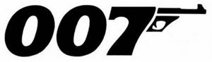 007 (1969)