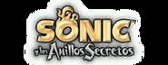 027 secret rings SP