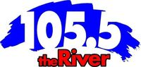 105.5 The River WWVR