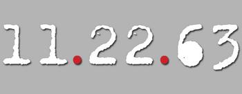 11-22-63-tv-logo