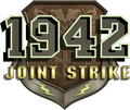 1942JointStrike.png