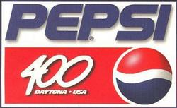 1997-pepsi-400