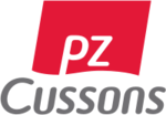 200px-PZ Cussons logo