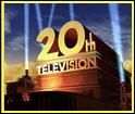 20th TV