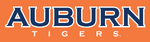 7916 auburn tigers-wordmark-2004