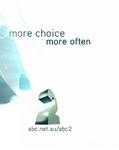 ABC2promodigital2
