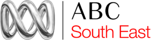 ABCSE-logo