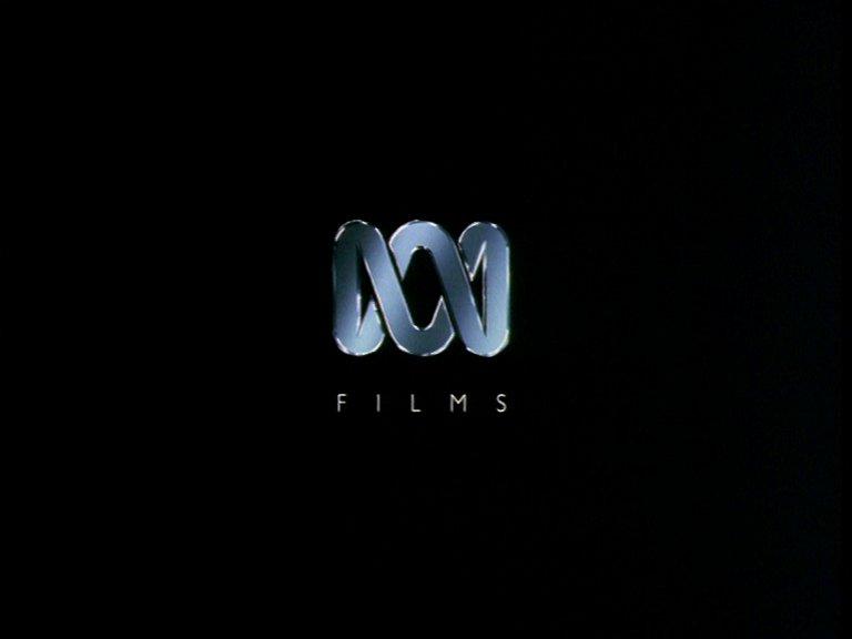ABC Films (Australia) | Logopedia | FANDOM powered by Wikia