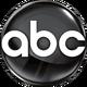 ABC Logo (2007)