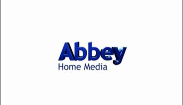 Abbey Home Media (2014)