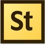 Adobe Story (2012-2013)