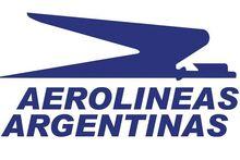 Aerolíneas AR