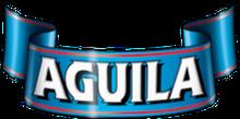 Aguila2006