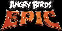 AngryBirdsEpic