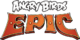 AngryBirdsEpic