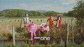 BBC1-2017-ID-SNORKELLERS-2-6