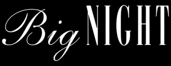 Big-night-movie-logo