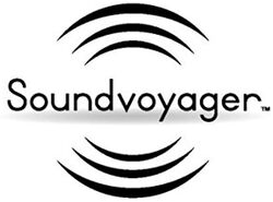 BitGenerationsSoundvoyager