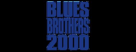 Blues-brothers-2000-movie-logo