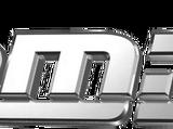 Bpm:tv