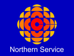 CBC Northern Service