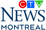 CTV News Montreal 2019