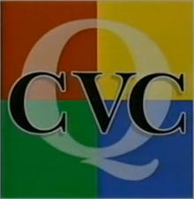 CVC México (1993-1995)