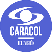 Caracol TV 2015