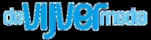 DE VIJVER Media