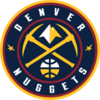 DenverNuggets2018Global