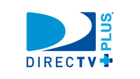 DirecTV Plus 2005 logo