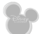 Disney channel international screenbug 2002 2011 by boh14 dddup48-pre
