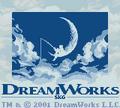 DreamWorks SKG (2001) Shrek Fairy Tale Freakdown