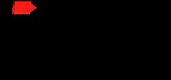 Drl-prototype-logo