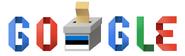 Estonian-parliament-elections-2019-5871337548546048-2x