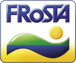 File:FRoSTA logo.png