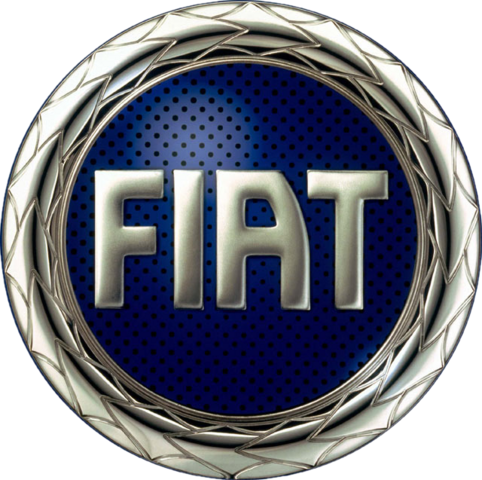 File:Fiat logo 2000.png