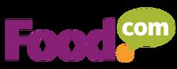 Food com 01