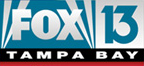 File:Fox 13 Tampa Bay old.png