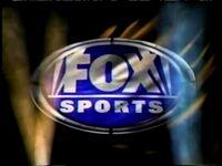 Fox Sports (ID - 1999)