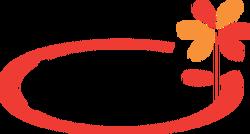 Free-vector-yoplait-logo 089384 Yoplait logo