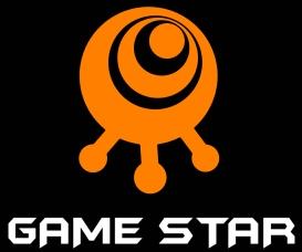 Gamestar 2