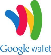 GoogleWallet