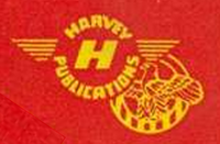 Harveycomics40s b