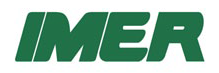 IMER 1989