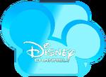 Image-disney-channel-logo-2010-default2png-fictional-disney-2010-png-png-312 228