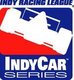 Indycarseries hr 640x480