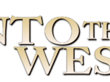 Into the West (miniseries)